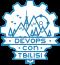 DevOps Con Tbilisi 2019