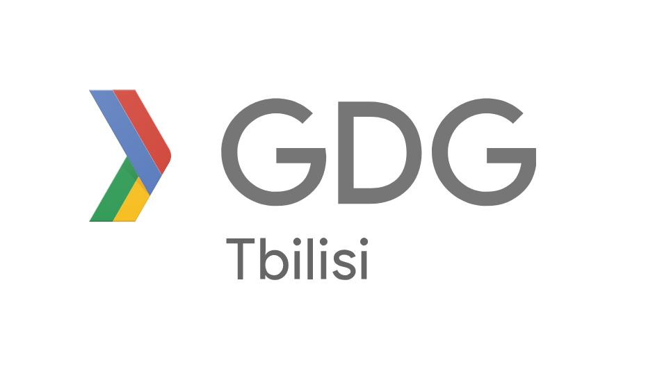 GDGLOGO_padding