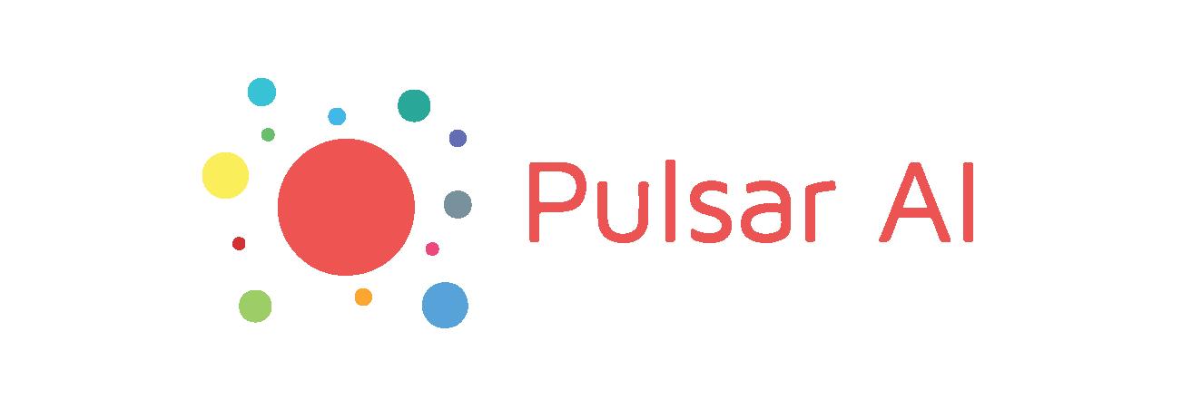 Logo-pulsar-01_padding