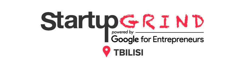 SG_Tbilisi_Logo_horizontal_padding