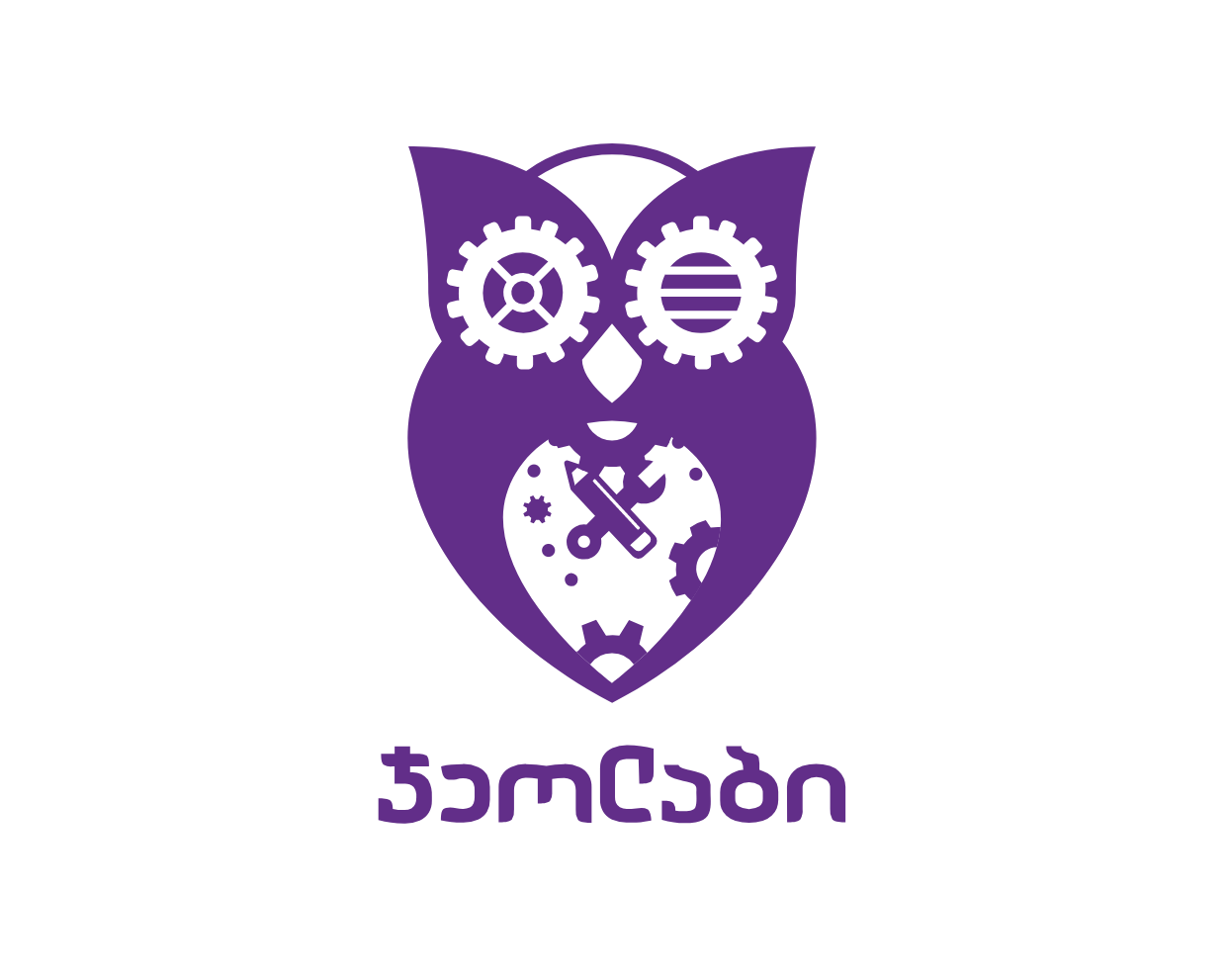 geolab-logo-georgian_padding
